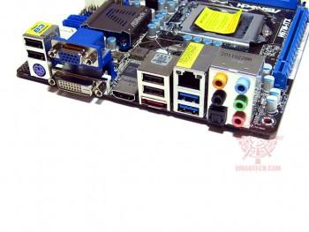 asrock h67m itx 09 350x263 custom ASRock H67M ITX : Review
