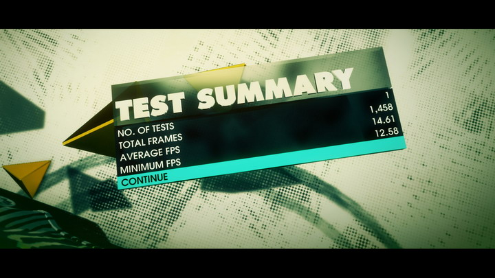 dirt3 game 2011 06 28 21 09 54 57 AMD Liano A8 3850APU on ASUS F1A75 M PRO Review