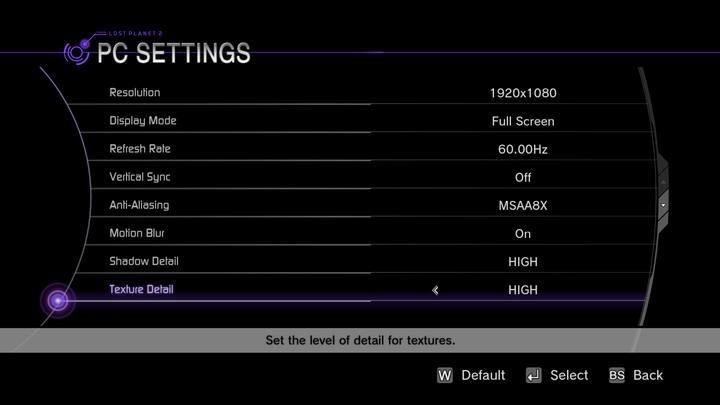 lp2dx11 2011 06 19 00 19 57 70 ASUS Radeon HD 6670 1GB GDDR5 Review