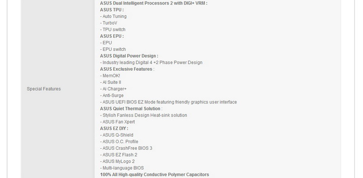 17 AMD Liano A8 3850APU on ASUS F1A75 M PRO Review