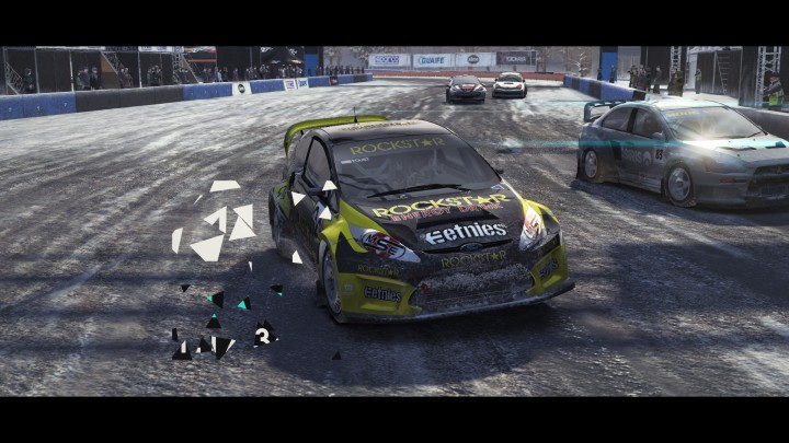 dirt3 game 2011 06 30 01 26 55 58 720x405 AMD Liano A8 3850APU on ASUS F1A75 M PRO Review