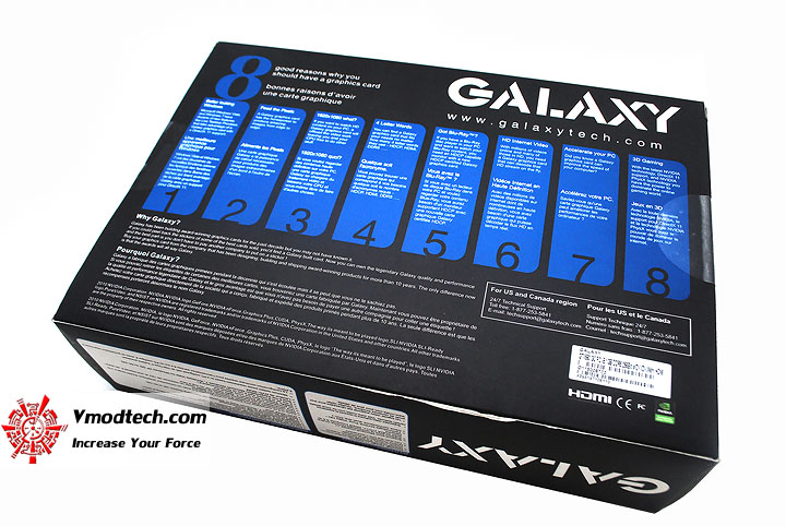 c GALAXY GeForce GTX560 GC Version