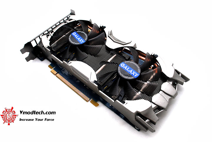 h GALAXY GeForce GTX560 GC Version