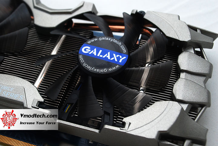 k GALAXY GeForce GTX560 GC Version