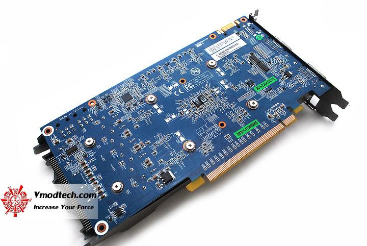 l GALAXY GeForce GTX560 GC Version
