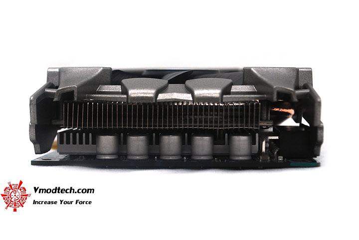 n GALAXY GeForce GTX560 GC Version