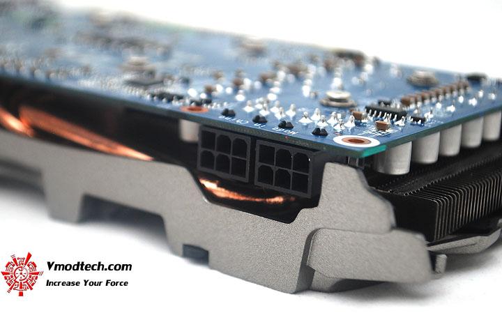 q GALAXY GeForce GTX560 GC Version