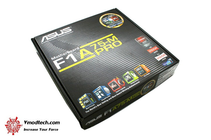 mg 4508 AMD Liano A8 3850APU on ASUS F1A75 M PRO Review