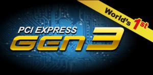 """2 300x147 MSI เปิดตัวเมนบอร์ดที่ใช้ PCI Express Gen. 3 ตัวแรกของโลก พร้อมทั้งอินเตอร์เฟสไบออสพิเศษ """"Click Bios II"""""""