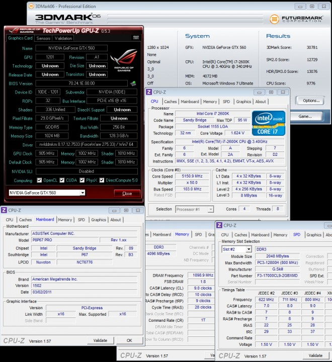 06 de 660x720 GALAXY GeForce GTX560 GC Version