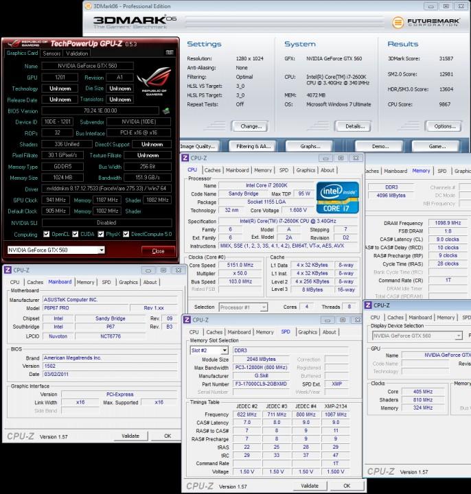 06 oc 686x720 GALAXY GeForce GTX560 GC Version