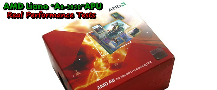 mg 4334aa AMD Liano A8 3850 APU Real Performance Tests Review