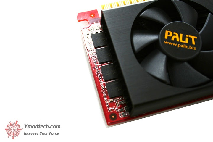 mg 4227 PaLiT Geforce GT 520 1024MB DDR3 Review
