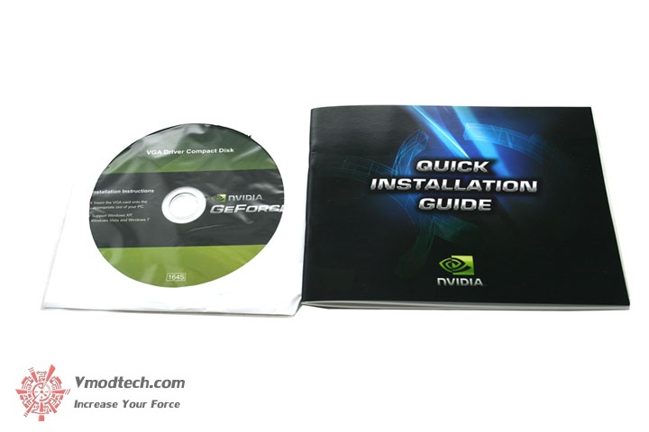 mg 4282 PaLiT Geforce GT 520 1024MB DDR3 Review