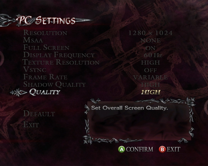 devilmaycry4 benchmark dx10 2011 07 08 23 15 24 84 PaLiT Geforce GT 520 1024MB DDR3 Review