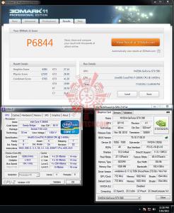 11 16x 246x300 OCZ RevoDrive 120GB