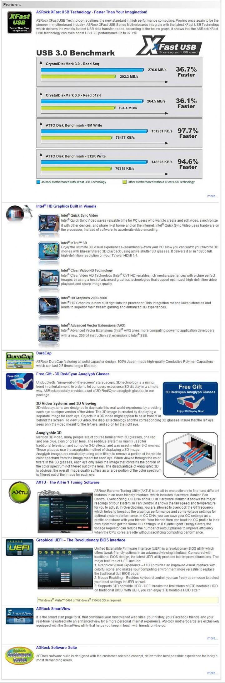 asrock h67m itx 01 720x2178 custom ASRock H67M ITX : Review