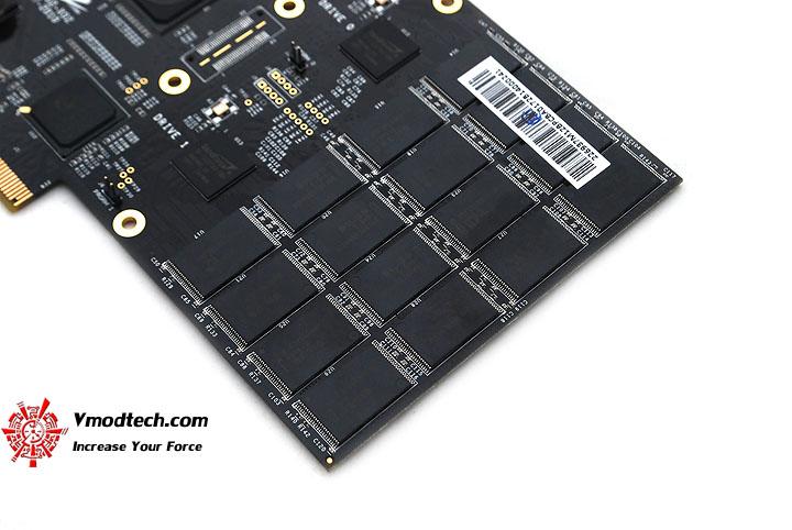 dsc 0675 OCZ RevoDrive 120GB
