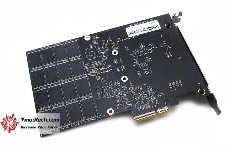 dsc 0678 OCZ RevoDrive 120GB