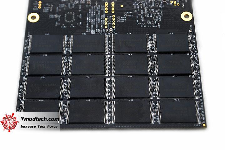 dsc 0679 OCZ RevoDrive 120GB