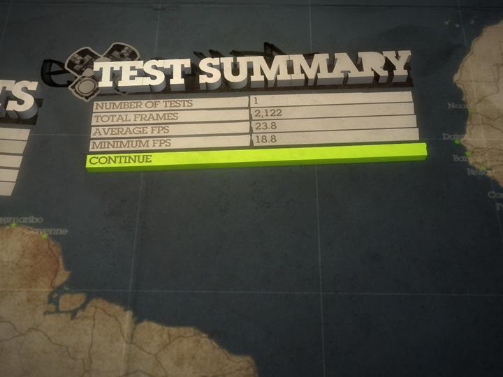 dirt2 game 2011 07 13 12 14 31 75 BIOSTAR TA75M+ Review