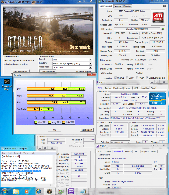 900 1100 dx11 stalker 47 45 48 18 720x829 custom XFX Radeon HD6670 1GB GDDR5 : Review