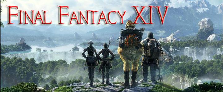 dx9 ffxiv XFX Radeon HD6670 1GB GDDR5 : Review