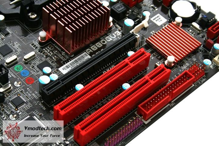mg 4809 BIOSTAR A880GU3 Review