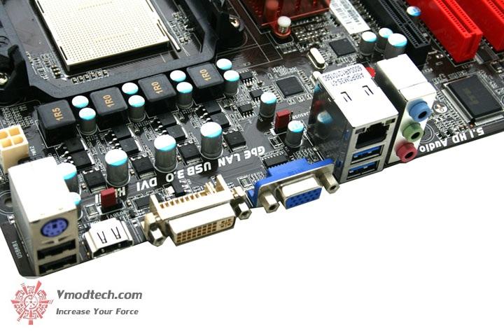 mg 4825 BIOSTAR A880GU3 Review