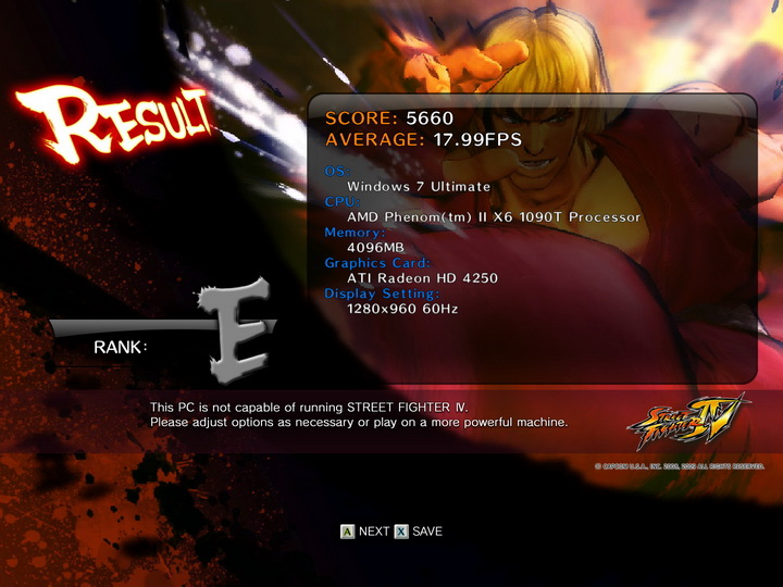 streetfighteriv benchmark 2011 07 16 22 03 30 80 BIOSTAR A880GU3 Review