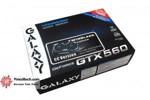 b1 300x200 Nvidia GTX560 SLI Show Off