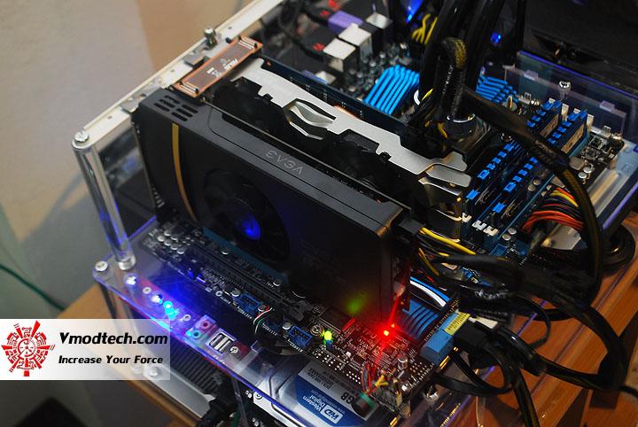 dsc 0645 Nvidia GTX560 SLI Show Off