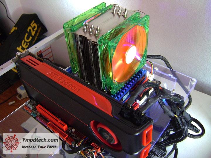 dsc05266 BIOSTAR A880GU3 Review