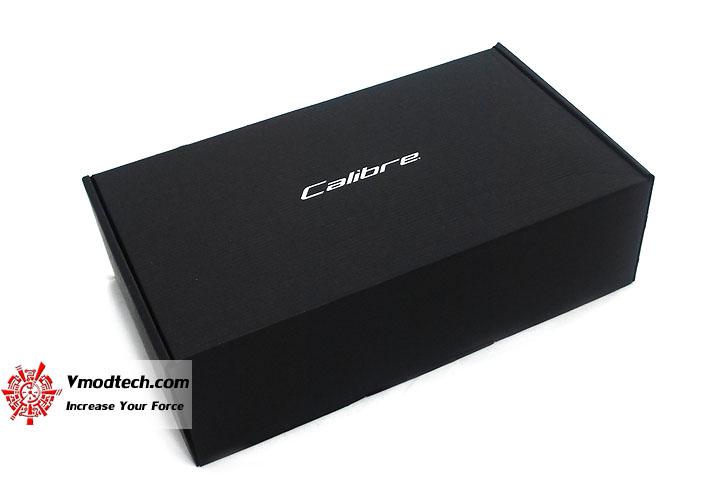 d SPARKLE GT520 Calibre Nvidia GT520