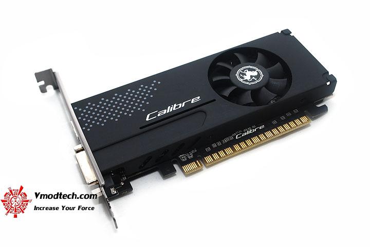 h SPARKLE GT520 Calibre Nvidia GT520