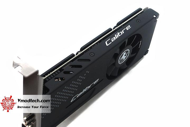 k SPARKLE GT520 Calibre Nvidia GT520