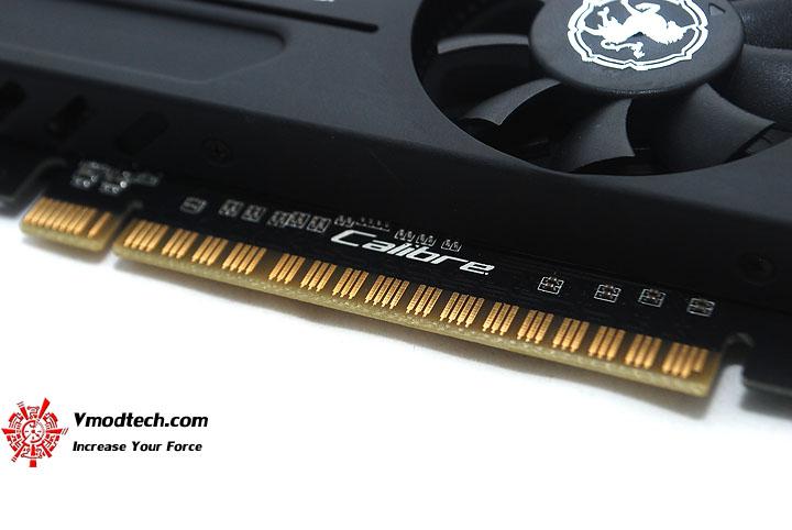 p SPARKLE GT520 Calibre Nvidia GT520