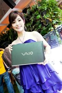 single 2 200x300 โซนี่ไทยเปิดตัว VAIO Z ใหม่ อัดแน่นด้วยประสิทธิภาพเต็มพลัง