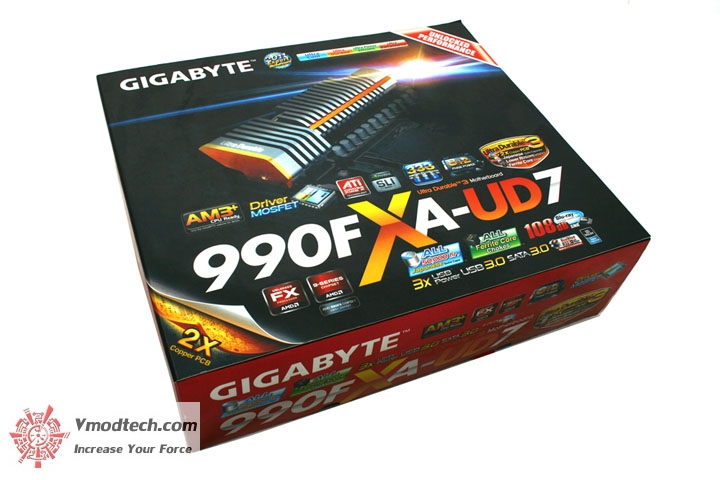 mg 4862 Gigabyte 990FXA UD7 Review