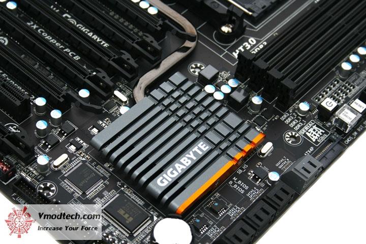 mg 4892 Gigabyte 990FXA UD7 Review