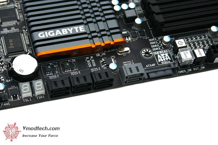 mg 4897 Gigabyte 990FXA UD7 Review
