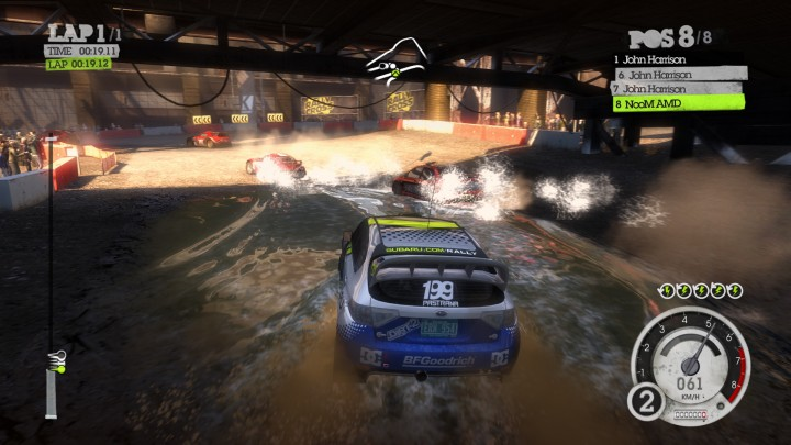 dirt2 game 2011 08 04 00 41 02 31 720x405 Gigabyte 990FXA UD7 Review