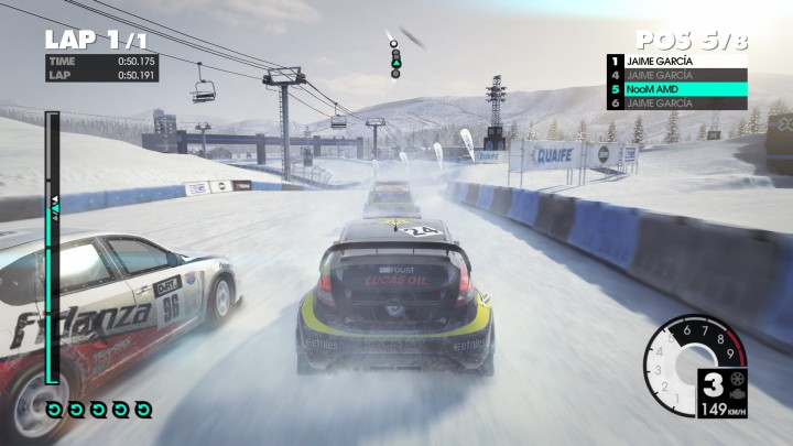 dirt3 game 2011 08 04 00 17 23 66 720x405 Gigabyte 990FXA UD7 Review