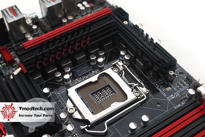 g ASUS Maximus IV Extreme P67 Motherboard