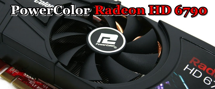 mg 4965aaa PowerColor Radeon HD6790 Review