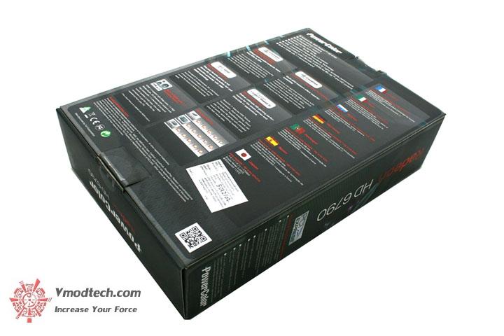 mg 4949 PowerColor Radeon HD6790 Review