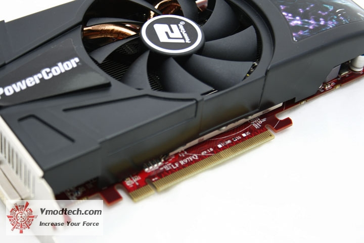 mg 4962 PowerColor Radeon HD6790 Review