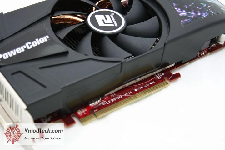 mg 4962 PowerColor Radeon HD6790 Review