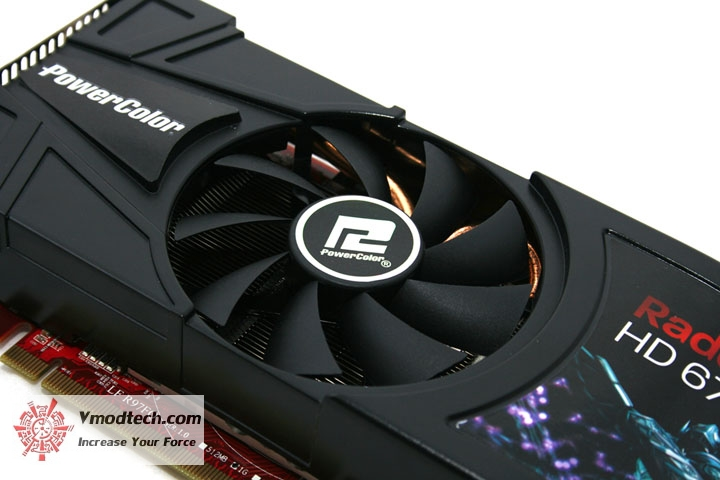mg 4965 PowerColor Radeon HD6790 Review
