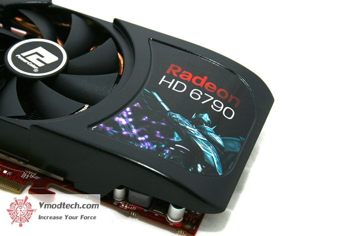 mg 4969 PowerColor Radeon HD6790 Review